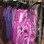 Clothing Boutique San Anselmo