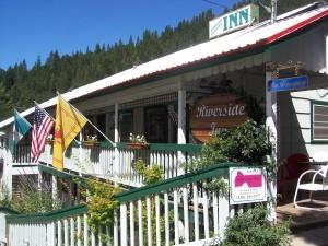 100_Downieville Riverside Inn