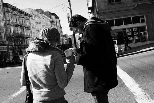 Coffee_phones_Mark_Nye_flickr