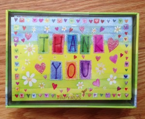 ThankYouCards_Pharmaca