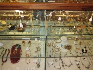 Gioia Jewelry