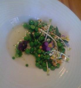 vegetarian-food-napa