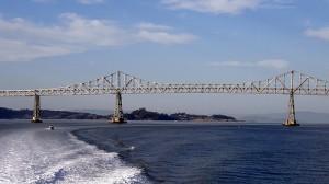 san-rafael-richmond-bridge