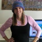 Sally Hat