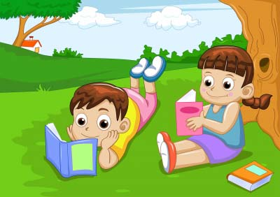 Twitter_Book_Club