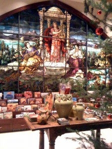 Peju Gift Shop