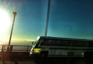 GG Transit