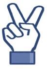 facebook peace